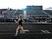 Mackenzie Shipley Women's Track Recruiting Profile