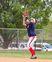 Nicole Brown Softball Recruiting Profile