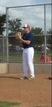 Mitchell Simpson Baseball Recruiting Profile