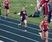Elizabeth Mennen Women's Track Recruiting Profile