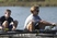 Henry Healy Men's Rowing Recruiting Profile