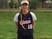 Olivia Moore Softball Recruiting Profile