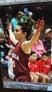 Alexys Miller Women's Basketball Recruiting Profile