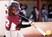 Whitney Bilbao Softball Recruiting Profile