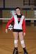 Lauren Behrens Women's Volleyball Recruiting Profile