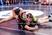 Athlete 673193 square