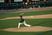 Kyle Searfoss Baseball Recruiting Profile