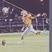 Adam Ieyoub Football Recruiting Profile