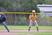 John Young jr Baseball Recruiting Profile