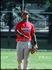 Hauns White Baseball Recruiting Profile