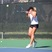 Brylin Staats Women's Tennis Recruiting Profile