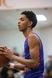 Levard Missick Jr Men's Basketball Recruiting Profile