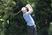Colin Caporal Men's Golf Recruiting Profile