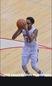Braylen Boggains Men's Basketball Recruiting Profile
