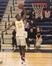 Melik Martin Men's Basketball Recruiting Profile