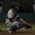 William Kahn Baseball Recruiting Profile