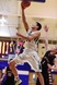 Ryan Martin Men's Basketball Recruiting Profile