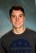 J Drew Janowicz Men's Lacrosse Recruiting Profile