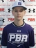 Brennen Bledsoe Baseball Recruiting Profile