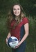 Amber Berns Women's Volleyball Recruiting Profile