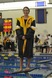 Athlete 679636 square