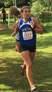Athlete 679640 square