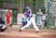 Andrew Nord Baseball Recruiting Profile