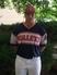 Dillon Plotner Baseball Recruiting Profile