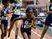Athlete 680837 square