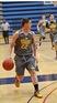 Noah Hughes Men's Basketball Recruiting Profile