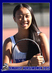 Alina Chow Women's Tennis Recruiting Profile