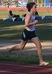 Bennett (Ben) McCoy Men's Track Recruiting Profile