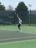 Adam Konfrst Men's Tennis Recruiting Profile