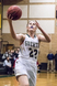 Meagan Morelli Women's Basketball Recruiting Profile