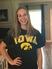 Zoe Mekus Women's Swimming Recruiting Profile