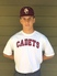 John Ryan Macdonald Baseball Recruiting Profile
