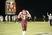 Jeremiah Daniels Football Recruiting Profile