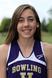 Sallie Sutton Women's Track Recruiting Profile