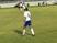Katarius Allen Football Recruiting Profile