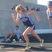 Destiny Aguilar Women's Track Recruiting Profile