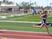Athlete 690082 square