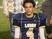Rashawn Wainwright Football Recruiting Profile