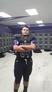 Weston Meyer Football Recruiting Profile