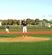 Jeriel Lantigua Baseball Recruiting Profile