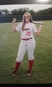 Hayden Hargis Softball Recruiting Profile