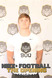 Alexander Beck Football Recruiting Profile