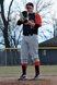 Ethan Kjellberg Baseball Recruiting Profile