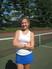 Athlete 693180 square