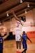 Devin Robinson Men's Basketball Recruiting Profile