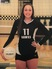 Jennifer Root Women's Volleyball Recruiting Profile